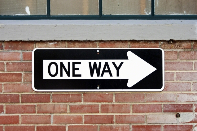one-way-sign-845356-wallpaper