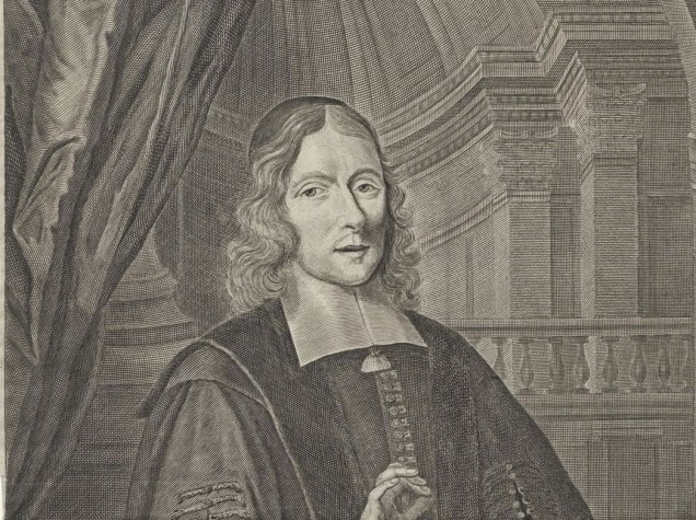 Hermann_Witsius_by_Heymans