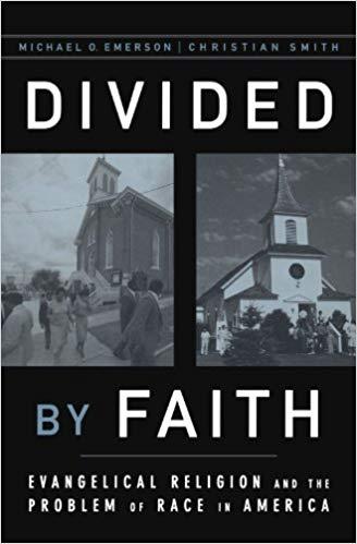 Div by Faith 2