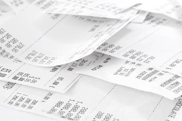 receipts-1200