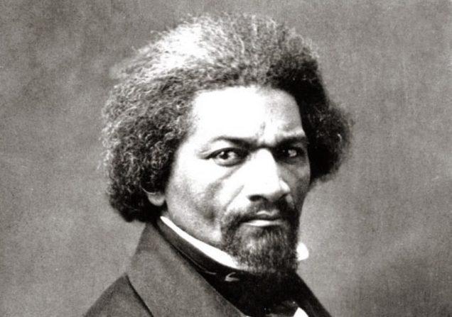 Frederick-Douglass-998x702