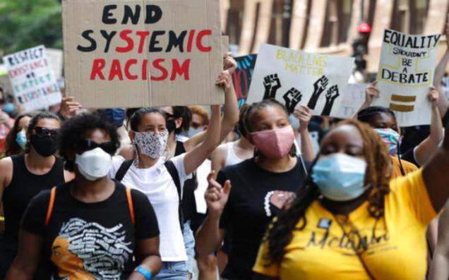 ethics-systemic-racism-spotlight--1-720x450