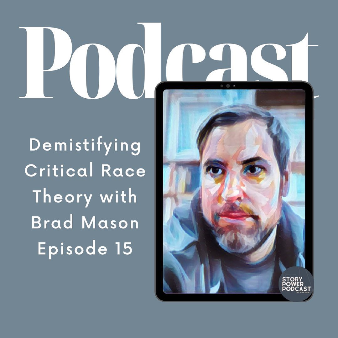 Podcast My Face
